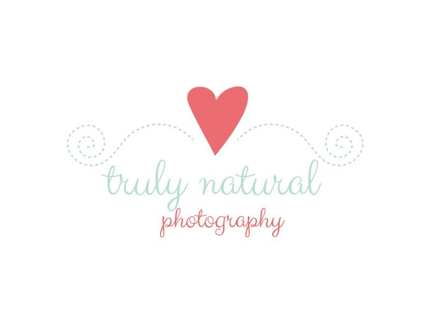 trulynatural copy
